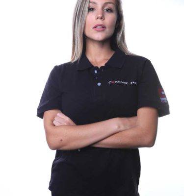 Black-polo-Woman2