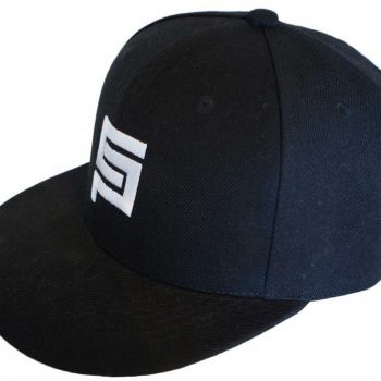 hiphop-cap