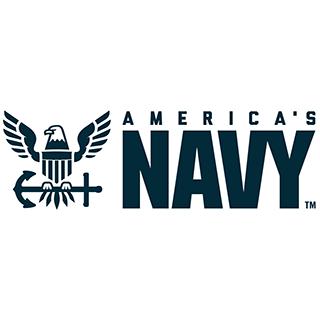 Logo Navy