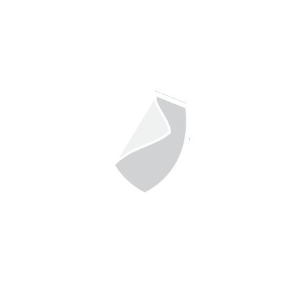 Protección ópticamente clara