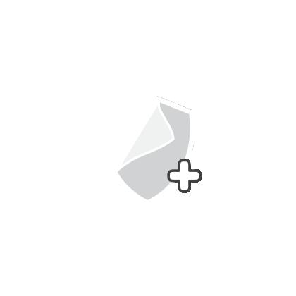 Self-Healing Film