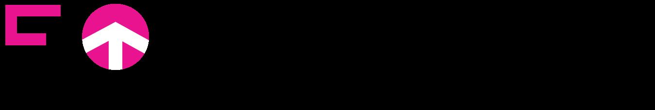 Logotipo de tinte de ventana IR de cerámica Kavaca