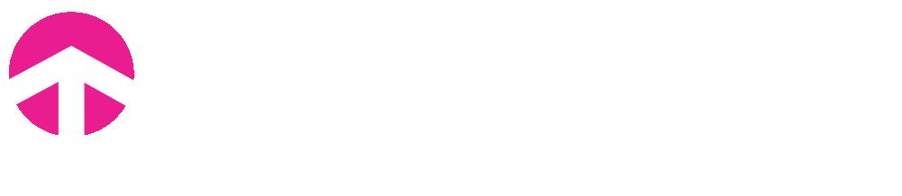 Kavaca PPF Dealer Page Logo